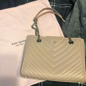 Kate spade New York small tote